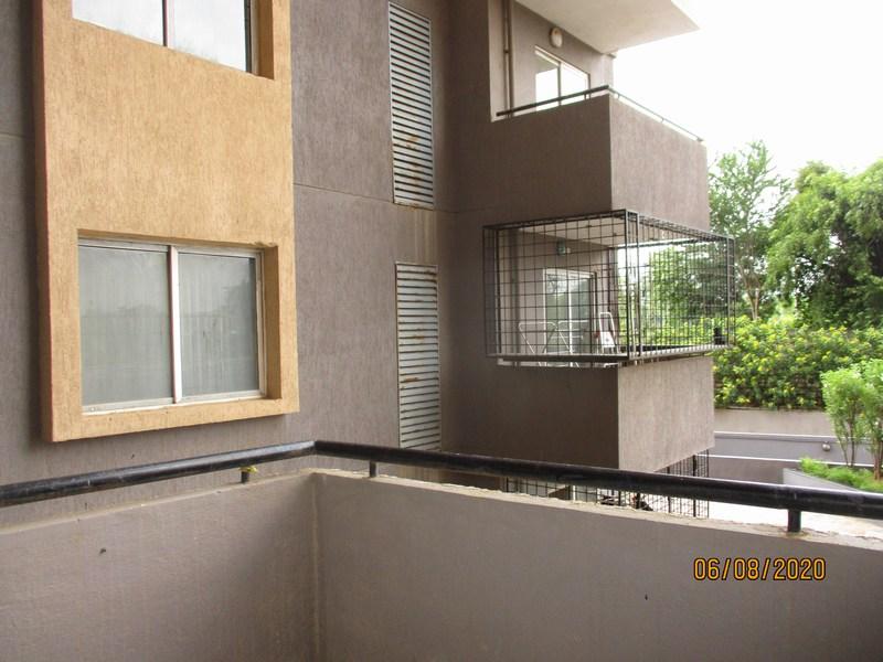 properties for rent in bangalore  chennai  u0026 hyderabad